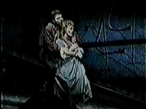 <span>FULL </span>Lucia di Lammermoor Paris 1995 Andersson Alagna