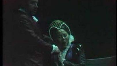 Lucia di Lammermoor Tokyo 1967 Scotto Bergonzi