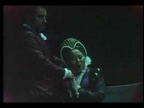 <span>FULL </span>Lucia di Lammermoor Tokyo 1967 Scotto Bergonzi