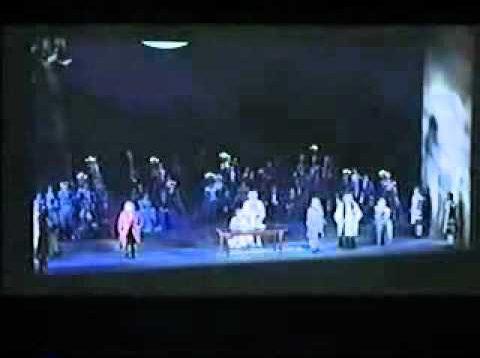<span>FULL </span>Lucia di Lammermoor Tokyo 1996 Gruberova La Scola Frontali Colombara Mehta