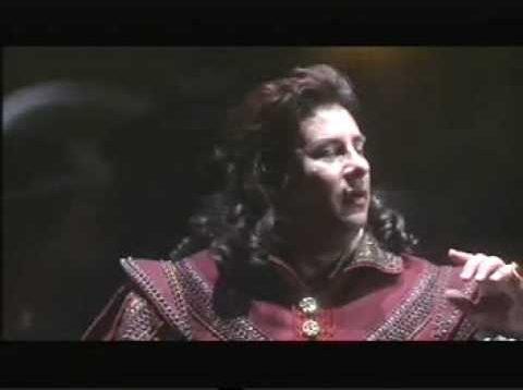 <span>FULL </span>Lucia di Lammermoor Tokyo 2004 Devia Alvarez Bruson