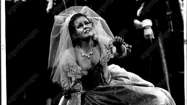 <span>FULL </span>Lucia di Lammermoor Toronto1985 Welting Heppner