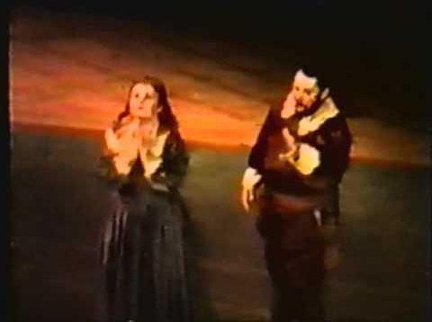 <span>FULL </span>Lucia di Lammermoor  Vienna 1995 Gruberova Shicoff Agache
