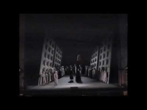 <span>FULL </span>Lucia di Lammermoor Zurich 1998 Kraus Mosuc