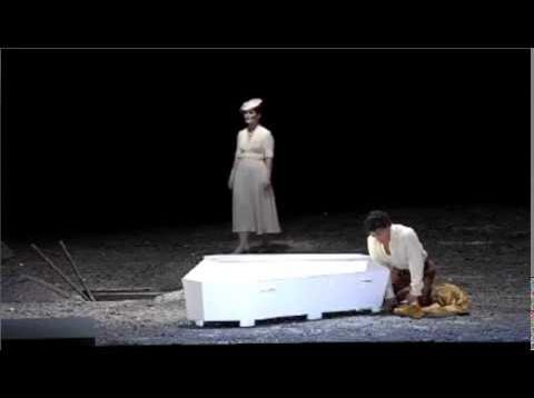 <span>FULL </span>Lucia di Lammermoor Zurich 2008  Mosuc Grigolo Cavalletti