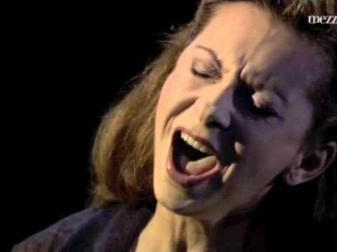 <span>FULL </span>Lucie de Lammermoor (French Version) Lyon 2002 Dessay