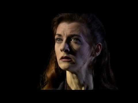 <span>FULL </span>Lucie de Lammermoor (French Version) Lyon 2002 Alagna Ciofi