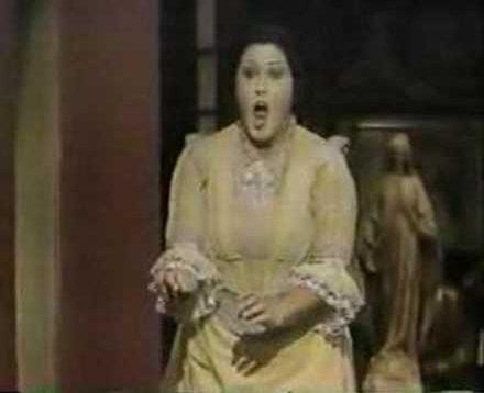 <span>FULL </span>Madama Butterfly Chicago 1985 Tomowa-Sintow Dvorsky