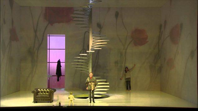 <span>FULL </span>Madama Butterfly Hamburg 2012 Voulgaridou Damian Illincai Vasar