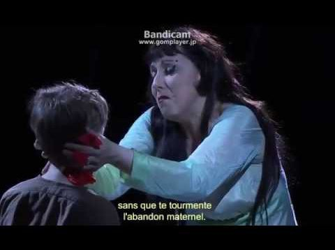 <span>FULL </span>Madama Butterfly Lille 2015 Farnocchia Yarovaya Vitulskis Noguera