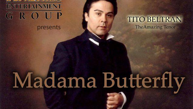 <span>FULL </span>Madama Butterfly Lucca 2004 Hui He Beltran Alaimo