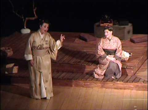 <span>FULL </span>Madama Butterfly Lucca 2015
