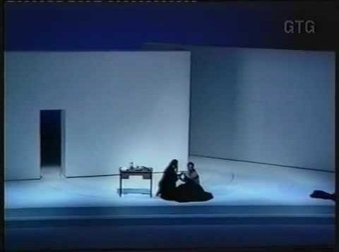 <span>FULL </span>Maria di Rohan Geneva 2001 Pido Massis Arevalo Salters Vassilev