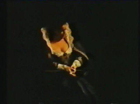 <span>FULL </span>Maria di Rohan Martina Franca 1988 Morino Coni Nicolesco