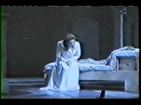 <span>FULL </span>Marino Faliero  Parma 2002 Devia Blake Pertusi Servile