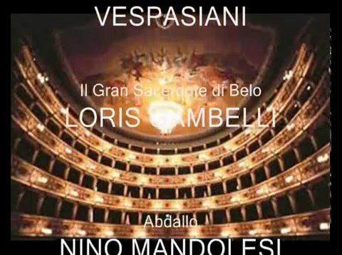<span>FULL </span>Nabucco Aquila 1984 Bordoni Negri Maresca Gusmeroli La Ferla Giuliano
