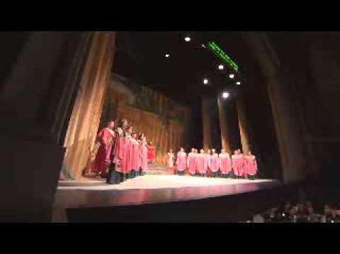 <span>FULL </span>Nabucco Granada 2015 Damynaov Carrillo Virlan