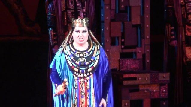 <span>FULL </span>Nabucco Kiev 2016 Monastyrska  Melnychuk