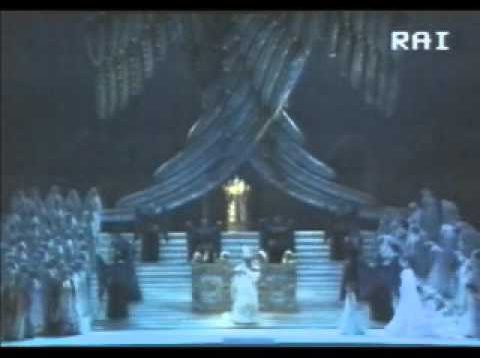 <span>FULL </span>Nabucco La Scala 1986 Muti Tumagian Dimitrova Burchuladze