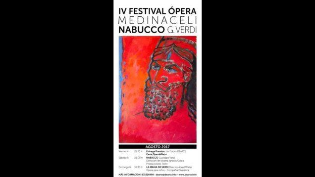 <span>FULL </span>Nabucco Medinaceli 2017 Cansino Ruiz Belaval