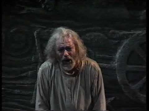 <span>FULL </span>Nabucco Naples 1997 Bruson Flanigan Frusoni Colombara Bacelli