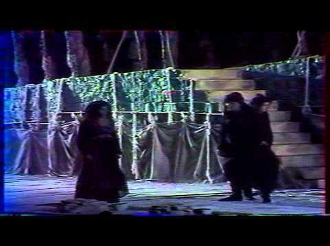 <span>FULL </span>Nabucco Orange 1989 Dimitrova Fondary Budai Ichihara Tesarosicz
