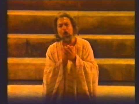 <span>FULL </span>Nabucco Orange 1994 Bruson Cioromila Estes Connell
