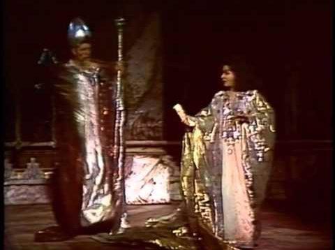 <span>FULL </span>Nabucco Paris 1979 Milnes Bumbry Raimondi Cossutta Cortez