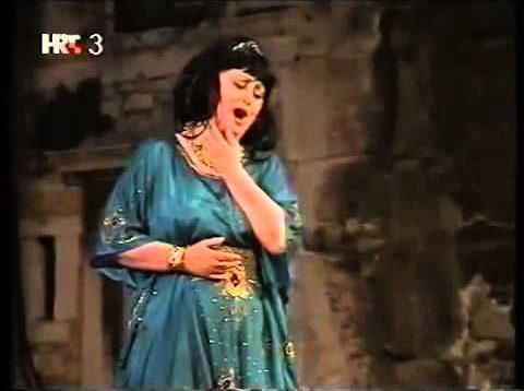<span>FULL </span>Nabucco Split 2003 Damiani Manuilenko Cikes Robinsak Heinl