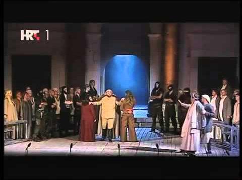 <span>FULL </span>Nabucco Split 2012 Veloz Munteanu Dorotic Cikes Kusanovic