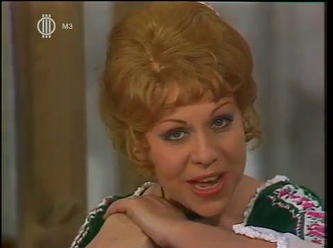 <span>FULL </span>Rita Hungary 1978 Kalmar Leblanc Melis