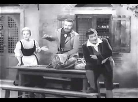 <span>FULL </span>Rita Movie Rome 1962 Fusco Pontiggia Davia