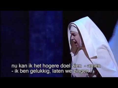 <span>FULL </span>Suor Angelica Maastricht 2007 van Broekhuizen Schiffelers Lepalaan