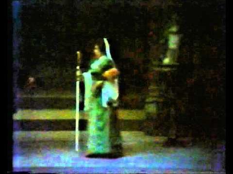 <span>FULL </span>Tosca Aquila 1984 Negri Maresca Puglisi