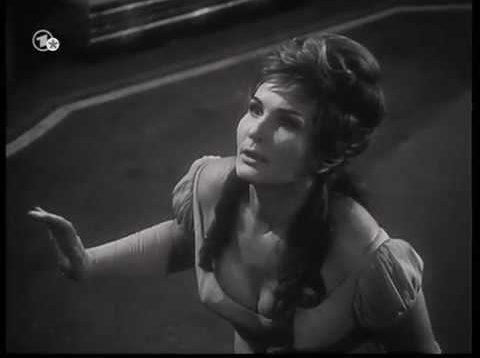 <span>FULL </span>Tosca Berlin 1965 Harmath Nocker Bauer