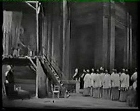 <span>FULL </span>Tosca Genoa 1965 Raimondi McNeil Pobbe