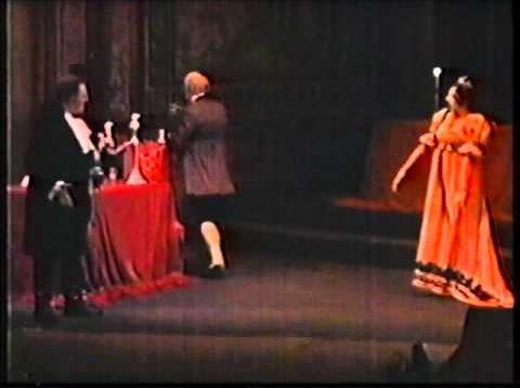 <span>FULL </span>Tosca La Plata 1995 Colalillo Elena Yost