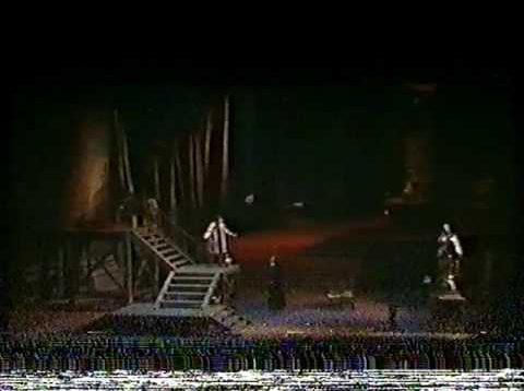 <span>FULL </span>Tosca Milan 1989 Guleghina Cupido Pons