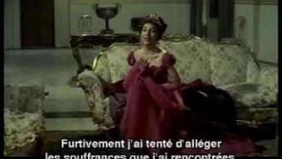 <span>FULL </span>Tosca Movie 1956 Corelli Caniglia Guelfi