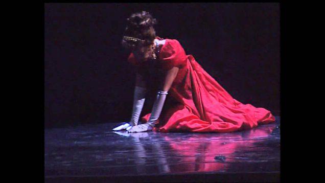<span>FULL </span>Tosca Parma 2002 Kabaivanska Trajanov Malagnini