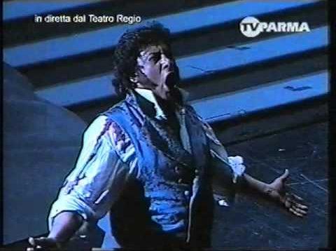 <span>FULL </span>Tosca Parma 2009 Carosi Alvarez Vratogna