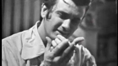 <span>FULL </span>Tosca RAI 1955 Corelli Heredia Capnist Tagliabue