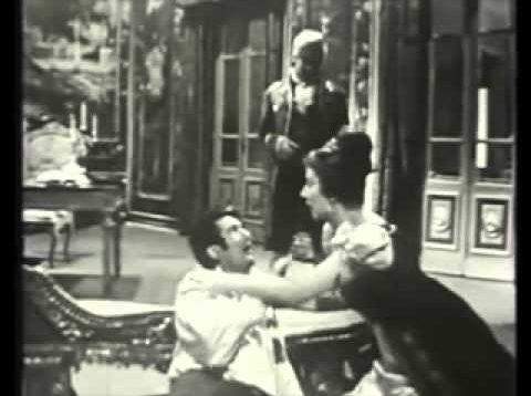 <span>FULL </span>Tosca RAI 1961 Magda Olivero Misciano Fioravanti