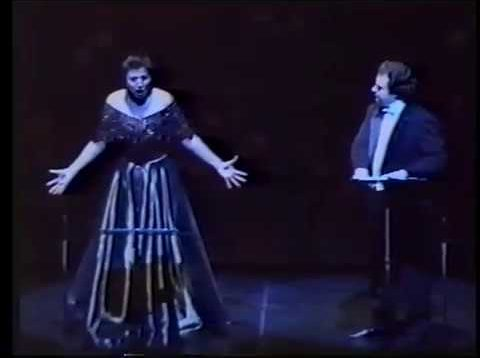 <span>FULL </span>Tosca Tokyo 1997 Guleghina la Scola Bruson
