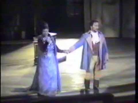 <span>FULL </span>Tosca Verona 1989 Casolla Giacomini Cappuccilli