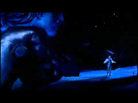 Tosca Verona 2006 Cedolins Alvarez Raimondi