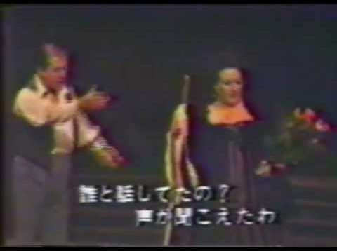 <span>FULL </span>Tosca Yokohama 1975 Caballe Di Stefano Herlea
