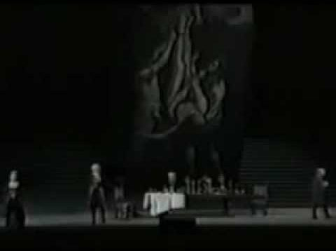 <span>FULL </span>Tosca Yokohama 2002 Salazar Cura Raimondi