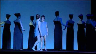 Alceste Paris 2000 Gardiner von Otter Groves Beuron Henschel