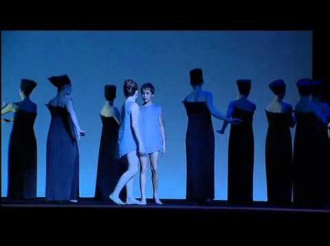 <span>FULL </span>Alceste Paris 2000 Gardiner von Otter Groves Beuron Henschel